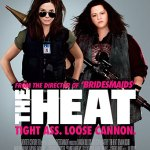 Movie – THE HEAT