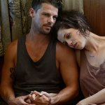 IT'S THE END OF THE WORLD AND WE KNOW IT – On the movie set of THESE FINAL HOURS