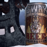BRUTAL GWAR B-Q & BREW w/ ODERUS URUNGUS ANNOUNCED FOR AUGUST 3rd IN TAMPA, FL