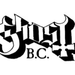 Ghost B.C. To Join Avenged Sevenfold's Hail To The King Arena Tour This Fall
