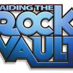 RAIDING THE ROCK VAULT Celebrates Boxing Legend Leon Spinks With Special 'Night of the Champion' Performance, August 17