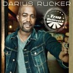 "Darius Rucker Debuts New Single ""Radio"" in NYC"