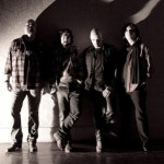 THE FUZZ DRIVERS Signs Worldwide Deal With Ripple Music