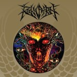 REVOCATION Premiere New Song on Loudwire!