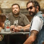 MOLOTOV TO HEADLINE 2013 JAGERMEISTER MUSIC TOUR
