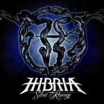 CD REVIEW: HIBRIA – Silent Revenge