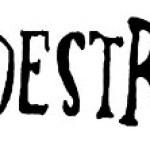 PIG DESTROYER Confirm Upcoming Festival Appearances