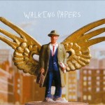 CD Review: WALKING PAPERS – Walking Papers