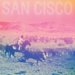 """San Cisco's """"Fred Astaire"""" Gets Remixed by Joywave, Currently Premiering At All Things Go"""