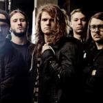 Miss May I To Begin Recording 4th Studio Album on August 14 with Producer Terry Date (Pantera, White Zombie, Deftones); LP Slated For Spring 2014 Release on Rise Records; Band On Tour with Five Finger Death Punch This Fall