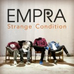 EMPRA DIAGNOSE STRANGE CONDITION