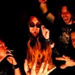 New featured video – ZEROKING – Dead Rockstar