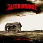 CD REVIEW: ALTER BRIDGE – Fortress