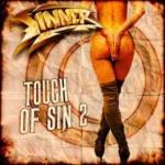 SINNER – Touch Of Sin 2