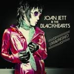 JOAN JETT & THE BLACKHEARTS – Unvarnished