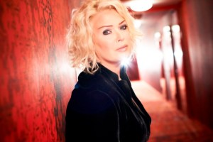 Interview – Kim Wilde, September 2013