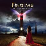 CD REVIEW: FIND ME – Wings Of Love