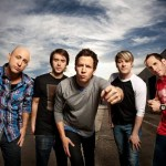 SIMPLE PLAN TO PERFORM ONE-OFF PERTH HEADLINE SHOW 3rd DEC