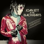 CD REVIEW: JOAN JETT – Unvarnished