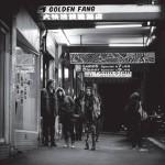BLOODS – Golden Fang EP
