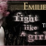 INTERVIEW: EMILIE AUTUMN, November 2013