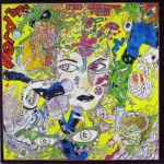 CD Review: HARD-ONS – Love Is A Battlefield Of Broken Hearts [Expanded Reissue]