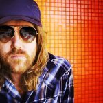 Q&A with Kram, Spiderbait – February 2015