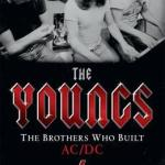 Interview Jesse Fink, author of THE YOUNGS – The Brothers Who Built AC/DC, October 2013