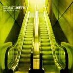 CD REVIEW: TONIGHT ALIVE – The Other Side