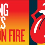 THE ROLLING STONES CANCEL PERTH CONCERT