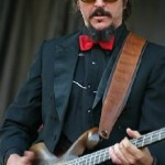INTERVIEW – Les Claypool, Primus – January 2014