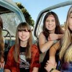 STONEFIELD ANNOUNCE WESTERN AUSTRALIAN TOUR DATES + 'LOVE YOU DESERVE' VIDEO