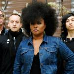 INTERVIEW Lisa Kekaula, The Bellrays – October 2013