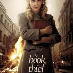Movie review – The Book Thief