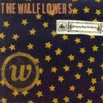 Shane's Music Challenge: THE WALLFLOWERS – 1996 – Bringing Down The Horse