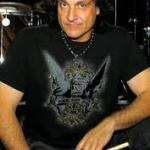 INTERVIEW – Vinny Appice, Kill Devil Hill – December 2013