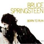 Shane's Music Challenge: BRUCE SPRINGSTEEN – 1975 – Born To Run