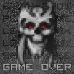 CD REVIEW: REAPER'S RIDDLE – Game Over EP