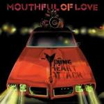 Shane's Music Challenge: YOUNG HEART ATTACK – 2004 – Mouthful Of Love