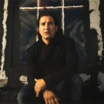 INTERVIEW: Scott Stapp, February 2014