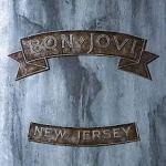 SHANE'S MUSIC CHALLENGE: BON JOVI – 1988 – New Jersey