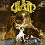 Shane's Music Challenge: D-A-D – 2002 – Soft Dogs