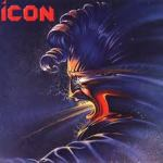 Shane's Music Challenge: ICON – 1984 – Icon