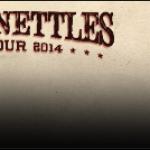 LIVE: JENNIFER NETTLES – March 11, 2014, Detroit, MI @ Sound Board in Motor City Casino