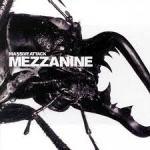 SHANE'S MUSIC CHALLENGE: MASSIVE ATTACK – 1998 – Mezzanine
