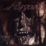 SHANE'S MUSIC CHALLENGE: POISON – 1993 – Native Tongue