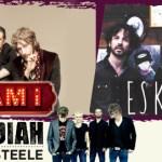 You Am I to headline Rottnest Island show Sunday April 13