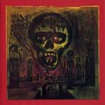 SHANE'S MUSIC CHALLENGE: SLAYER – 1990 – Seasons In The Abyss