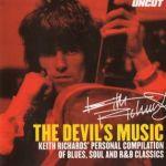 SHANE'S MUSIC CHALLENGE: COMPILATION – 2002 – THE DEVIL'S MUSIC