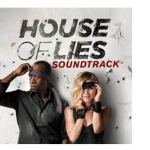 CD REVIEW: ORIGINAL SOUNDTRACK – House Of Lies